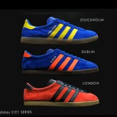 competitive price 879e6 3f754 Adidas Casual Shoes, Adidas Sneakers, Vintage Sneakers, Vintage Shoes,  Sneaker Posters,