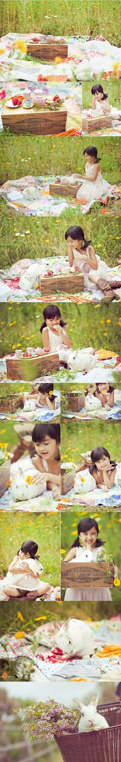 Easter-shoot-by-Orange-Turtle-Photography