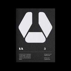 Icon Design, Print Design, Web Design, Logo Archive, Clothing Brand Logos, Identity Design, Brand Identity, Minimal Design, Graphic Design Illustration
