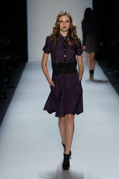 Cargo Pocket Short Sleeve Gathered Waist Dress