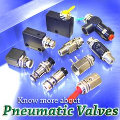 visit us for more @ http://in.kompass.com/live/en/g530102020104/manufacturing/hydro-pneumatic-parts-accessories-1.html