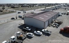 Looking for Industrial real estate in DFW, then you can end your search with us. We provide industrial and commercial real estate property at an affordable price. Feel free to contact us. Industrial Development, Real Estate News, Real Estate Development, Retail Space, Commercial Real Estate, Search, Free, Searching