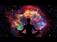 7 Things Your Higher Self Wants You to Remember, No Matter What Your Ego Says - YouTube