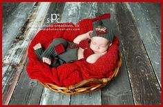 Newborn Boys Photo Prop Upcycled Sweater Pant by FunkyJunkyPeacock, $25.00