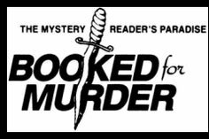 This store also has Murder Mystery party games. They are so much fun. I highly suggest doing one!