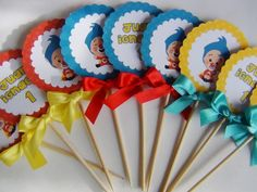 2nd Birthday Party Themes, Circus Theme Party, Minnie Birthday, Birthday Decorations, Ideas Para Fiestas, Party Planning, Baby Shower, Birthday Party Boys, Toddler Boy Birthday