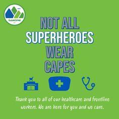 All Superheroes, Nurse Stuff, Health Care, School, Health