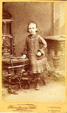 171 Best Victorian Children Images Vintage Photos