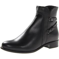 """<a class=""""pintag"""" href=""""/explore/Shoes/"""" title=""""#Shoes explore Pinterest"""">#Shoes</a> <a class=""""pintag searchlink"""" data-query=""""%23Apparel"""" data-type=""""hashtag"""" href=""""/search/?q=%23Apparel&rs=hashtag"""" rel=""""nofollow"""" title=""""#Apparel search Pinterest"""">#Apparel</a> La Canadienne 7064 Womens Sharon Black Ankle Boots Shoes 6 Medium (B,M) BHFO <a class=""""pintag"""" href=""""/explore/Christmas/"""" title=""""#Christmas explore Pinterest"""">#Christmas</a> <a class=""""pintag"""" href=""""/explore/Gifts/"""" title=""""#Gifts explore Pinterest"""">#Gifts</a>"""