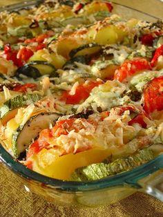Polish Recipes, Tiana, Lunch Recipes, Pasta Salad, Vegan Vegetarian, Potato Salad, Macaroni And Cheese, Dinner, Cooking
