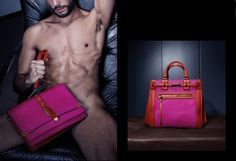I need a NeW purse!!    Google Image Result for http://www.bagsyourbag.ie/wp-content/uploads/2012/09/campaign-fw12-lookbook-31.jpg