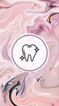 Teeth should last your entire life, therefore it's crucial that you take care of them. Oral health isn't all that hard to attain. Teeth Health, Oral Health, Dental Health, Instagram Logo, Instagram Story, Dental Pictures, Local Dentist, Dental Art, Teeth Care