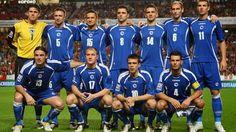 Bosnia presenta lista convocados para el Mundial Brasil 2014 | Mundial Brasil 2014