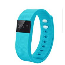 Fitness Tracker Bluetooth Smart women bracelet watches smart watch men Sports sleep tracker Wristband Pedometer For Android     Tag a friend who would love this!     FREE Shipping Worldwide     #ElectronicsStore     Buy one here---> http://www.alielectronicsstore.com/products/fitness-tracker-bluetooth-smart-women-bracelet-watches-smart-watch-men-sports-sleep-tracker-wristband-pedometer-for-android/