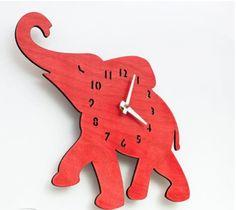 elephant..............