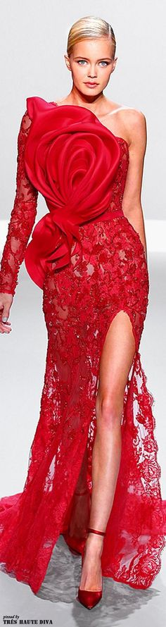 See more about red gowns, homecoming dresses and dress prom. red