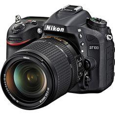 Digital Cameras & Digital Camera Kits   B&H Photo Video