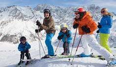 Gewinne mit 20min.ch und ein wenig Glück ein Weekend mit der ganzen #Familie in #Savognin inkl. #Skipass für vier Tage und Eintritt ins Bad Alvaneu mit #Wellness! http://www.alle-schweizer-wettbewerbe.ch/familien-weekend-savognin
