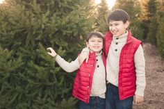 natural light photographer nwi Brothers