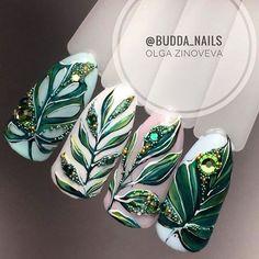 86 отметок «Нравится», 1 комментариев — @nail_art_store в Instagram: «#ногтикиев #идеяногтей #идеальныеног�