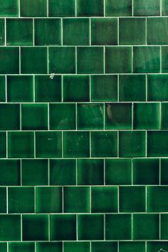 aesthetic 643 Best green images in 2019 Green And Orange, Neon Green, Shades Of Green, Green Sage, Olive Green, Dark Green Aesthetic, Slytherin Aesthetic, Colouring Pics, Green Wallpaper