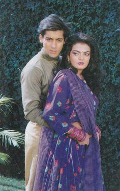 Akshay Kumar, Handsome Actors, Salman Khan, Cinema, Sari, Celebs, Big Big, Actresses, Indian