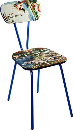 http://www.boboboom.com/portfolio/chaises-fifties-new-style/