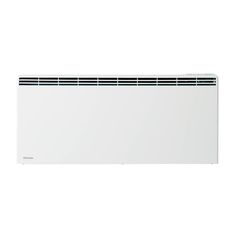 The Dimplex Unique Panel heaters are ideal for domestic and commercial use. Our range is stylishly constructed with an elegant pure white finish and an air outlet grille at the front to ensure an even distribution of heat. Pure White, Commercial, Electric, Construction, Range, It Is Finished, Pure Products, Elegant, Unique