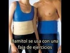 Abdomen Plano sin Ejercicio y Cómo Reducir la Cintura!!!