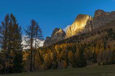 """Cima Sforcella - Cima Sforcella - South-Tirol / Italy Follow me on <a href=""""http://www.facebook.com/norlies1"""">facebook</a>"""