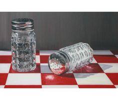 Daryl Gortner » Blog Archive » Paintings Gallery