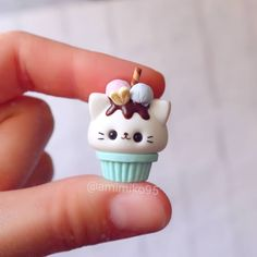 3025 Best Polymer Clay Images In 2019 Cold Porcelain