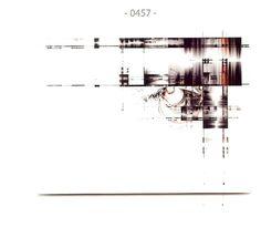 #estores enrollables #fotograficos #abstracto #roller blinds #Rollläden #шторы руло