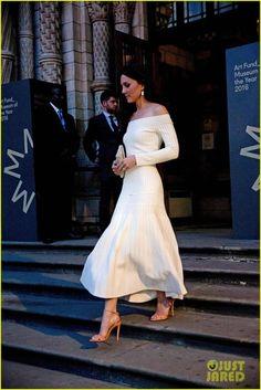 Sexy duchess...
