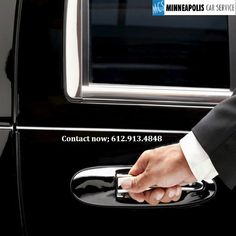 22 Best Edina Taxi Service Images In 2018 Minneapolis Taxi Cars