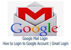 Google Mail Login - How to Login to Google Account   Gmail Login - Bingdroid Aol Email, Easy Money Online, Google Account, Facebook Sign Up, Accounting, Platform, Princesses, Hot Girls, Sexy