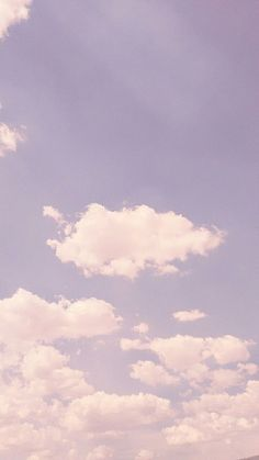 """Never give up on a dream just because of the time it will take to accomplish it. The time will pass anyway. Cloud Wallpaper, Iphone Background Wallpaper, Pink Wallpaper, Cute Wallpaper Backgrounds, Tumblr Wallpaper, Pretty Wallpapers, Aesthetic Pastel Wallpaper, Aesthetic Backgrounds, Aesthetic Wallpapers"