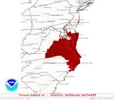 AP-NC–KAKQ-NC Tornado Warning, NC #Tornadowarning... #Tornadowarning: AP-NC–KAKQ-NC Tornado Warning, NC #Tornadowarning… #Tornadowarning