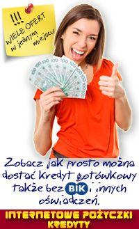 http://www.credit24h.pl/