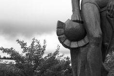 Spartan Helmet - Michigan State University from flickr