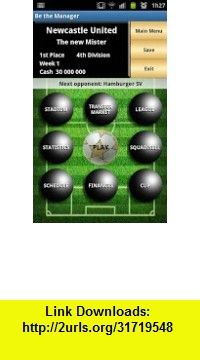 Be the Manager 2013 (Football) , Android , torrent, downloads, rapidshare, filesonic, hotfile, megaupload, fileserve