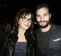 Damie Confessions Ask