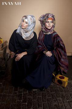 #hijab ❤༺♥༻ *Lovely* ༺♥༻