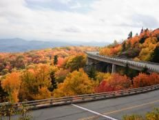 Check out this fun list of places to go and things to see, all happening in the month of November! http://www.travelchannel.com/interests/hot-topics/photos/things-to-do-in-november/page/4