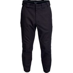 Now On Sale in our store:  Motor Cycle Breeches. Get it here   http://www.latacticalsupply.com/products/kr5-74416?utm_campaign=social_autopilot&utm_source=pin&utm_medium=pin