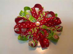HUGE GIVEAWAY (NOV 10-21). FOLLOW LINK TO ENTER!! Twelve Days of Christmas » Ellie Inspired