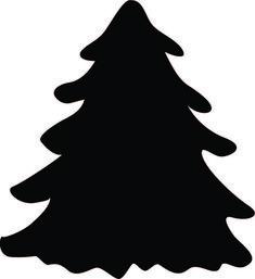 KLDezign les SVG: CHRISTMAS TREE SVG FILE