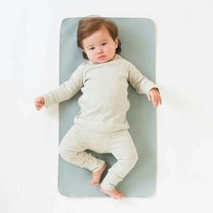 Order your mat, gather your people and adventure in style today! Baby Changing Mat, Diaper Changing Pad, Baby Registry Essentials, Best Baby Gifts, Gifts For New Parents, Pet Mat, Little Ones, First Love, Infant