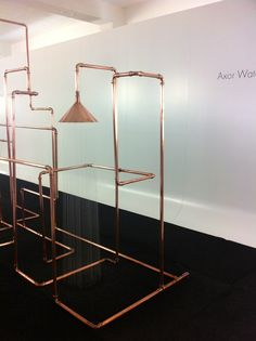 Axor New WaterDream with Front and Nendo - flodeau.com 027