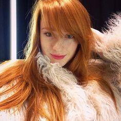 Alina Kovalenko ♥